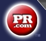 PR.com: Business Directory, Press Releases, Jobs, Products, Services, Articles